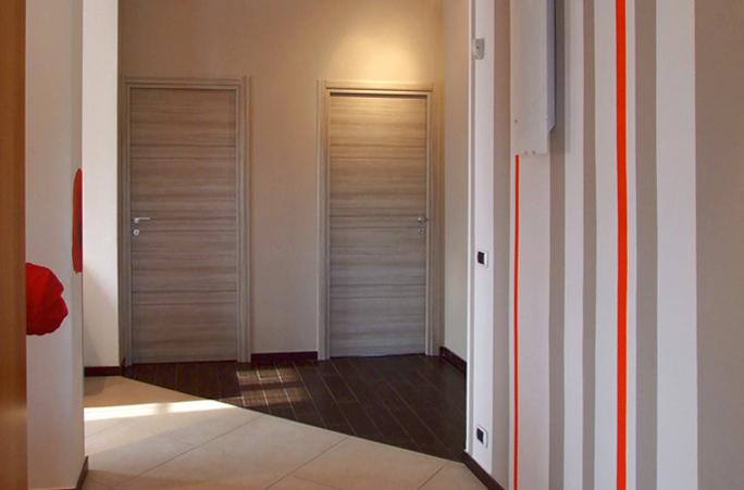 Effetti speciali ristrutturare e arredare una casa for Arredare una casa piccola