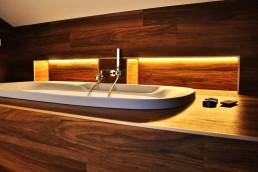 come ricavare un bagno in mansarda